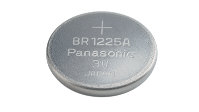 Br-1225A - BR-1225A
