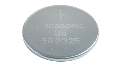 Br-2325/Bn - BR-2325